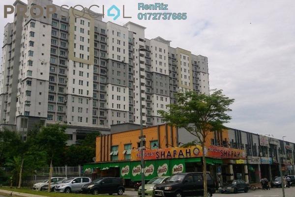 Villa tropika apartment 001 p14dmzvb17cl5twen4ya small