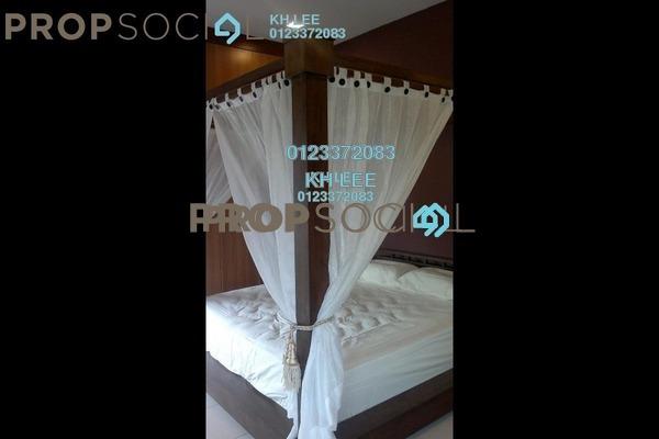 Master room bed  large  mj2qc1xrotamzs9ptigc large qgz9ykz78efi38q4rfnk small