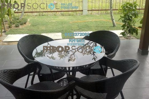 Patio cofee table  large  zpmmt8wpdsff tswqngn lar onkld xkzpfhlaxxwcpy small