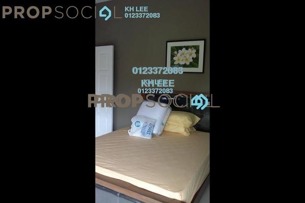 Room 2 bed  large  mrzw1gxksgqxjptd9tzf large kszj ksgmy8vpcjxthdq8hinb small