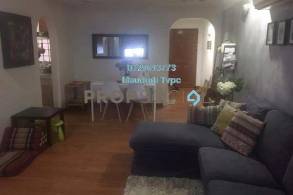 Apartment beringin  tmn gombak permai for sale 1 qtbqw1hxgcsqrbta2y4h small