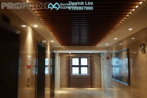 Pearl suria lift lobby i17xkex7qf7ahdnrsglk large eyqs7ezzzcvuweg8zx18 small