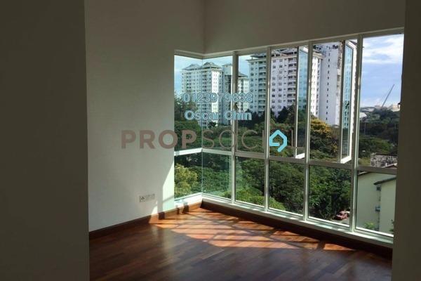 Condominium For Sale in 8 Petaling, Sri Petaling Leasehold Unfurnished 3R/4B 830k