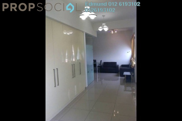 Adsid 2495 encorp strand residences for sale  1  5f4uxyqz9ek4klipkdkr small