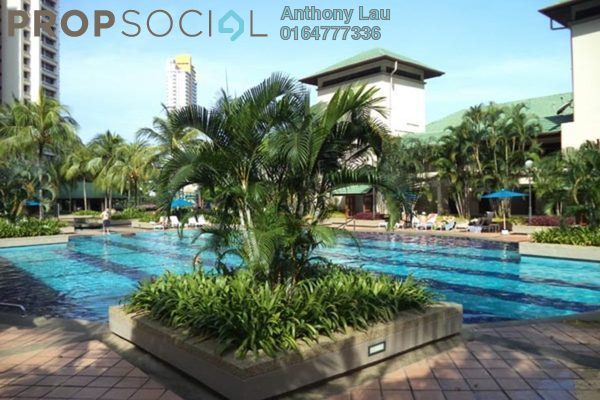 .272798 7 99570 1710 main swimming pool 1 hpx7dwysn1k21osszmpt small