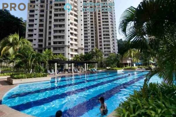 .272798 9 99570 1710 main swimming pool 2 stfkejkcpjnh9gcdq rh small