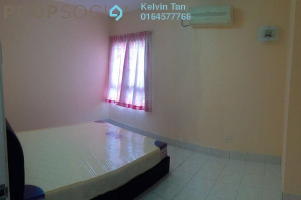 Condominium For Rent in Greenlane Park, Green Lane Freehold Fully Furnished 3R/2B 1k