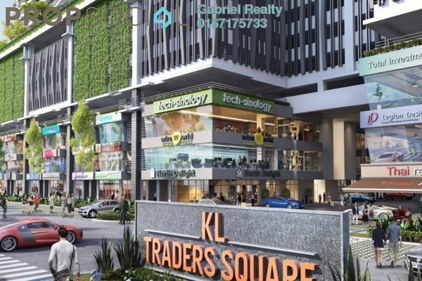 Kl traders square qojyr6qjpwteydxatcme small