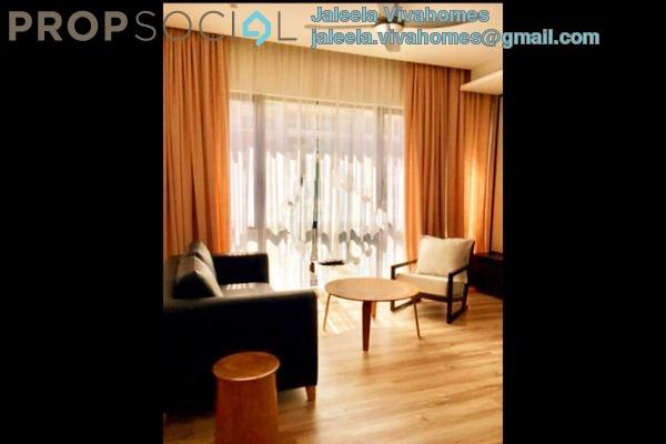 Condominium For Rent in The Potpourri, Ara Damansara Freehold Fully Furnished 2R/2B 2.9k