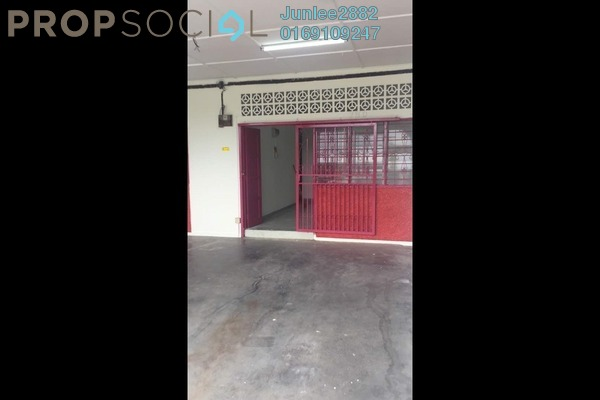 Terrace For Rent in Senawang Industrial Area, Senawang Freehold Unfurnished 3R/2B 800translationmissing:en.pricing.unit