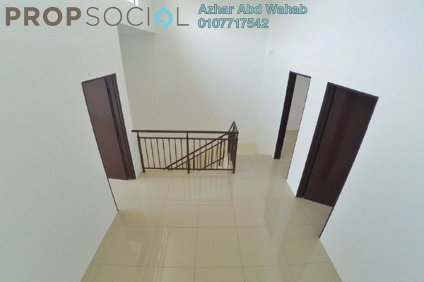 Double storey terrace saujana klia dengkil selango qduhwiqidgv4reb743yq small