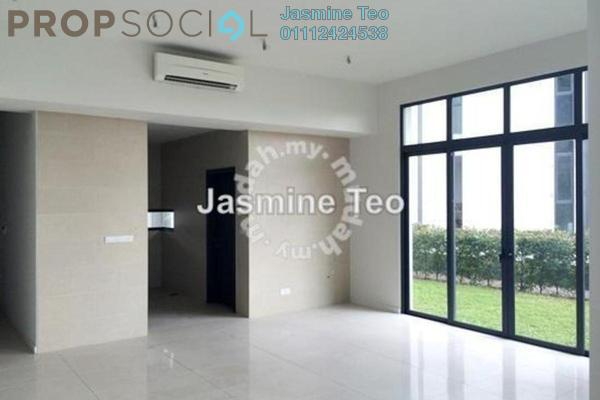 Condominium For Sale in Casaman, Desa ParkCity Freehold Unfurnished 6R/6B 3.3m