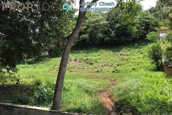 Land For Sale in Taman Bukit Damansara, Damansara Heights Freehold Unfurnished 0R/0B 6.61m