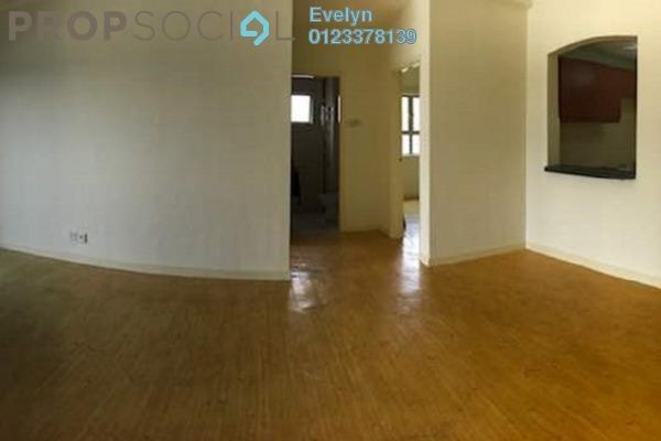 Condominium For Sale in Dorchester, Sri Hartamas Freehold Semi Furnished 2R/1B 550k