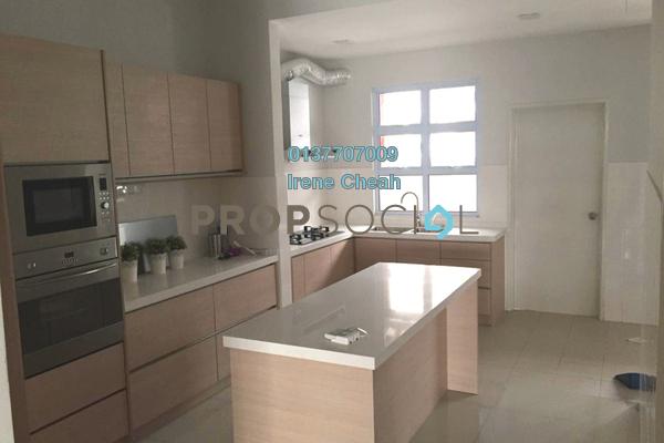 Damai residences 1 afnzcfzu9nw9y  b2isr small