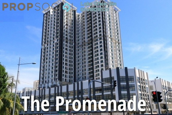 The promenade  bayan baru  penang t csfhwxbdk2l8stogok small
