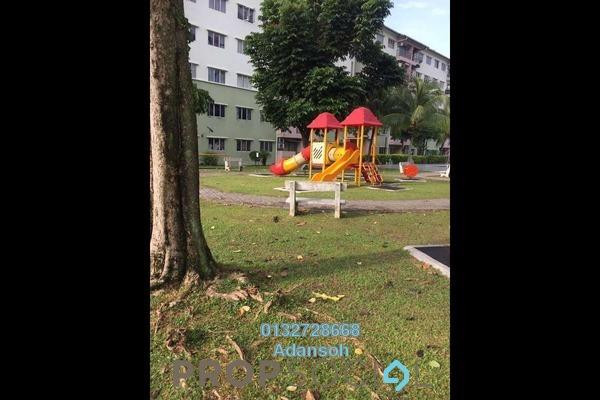 Whatsapp image 2018 05 04 at 3.56.45 pm fyy ymuxo3 adej8jgp4 small