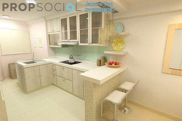 5 room hdb flat interior design singapore condo la bm24ndqt4xkihvhy1xab small