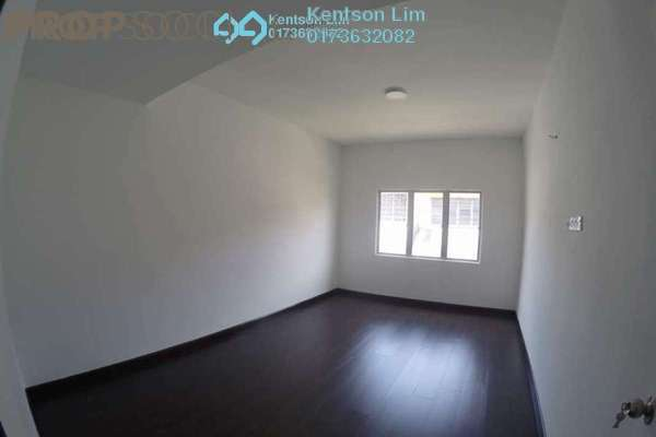 Terrace For Sale in Taman Kepong, Kepong Freehold Unfurnished 5R/3B 980k