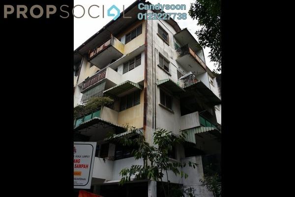 Shop For Rent in Pavilion Residences, Bukit Bintang Freehold Unfurnished 10R/9B 0translationmissing:en.pricing.unit