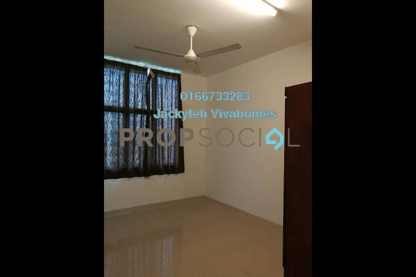 Land For Rent in USJ One Avenue, UEP Subang Jaya Freehold Semi Furnished 3R/2B 1.8k