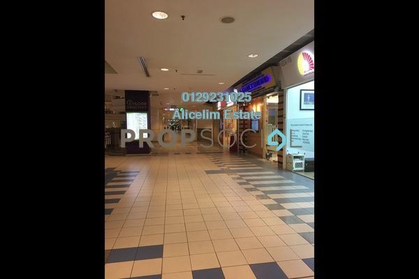 Shop For Sale in Berjaya Times Square, Bukit Bintang Freehold Unfurnished 0R/0B 650k