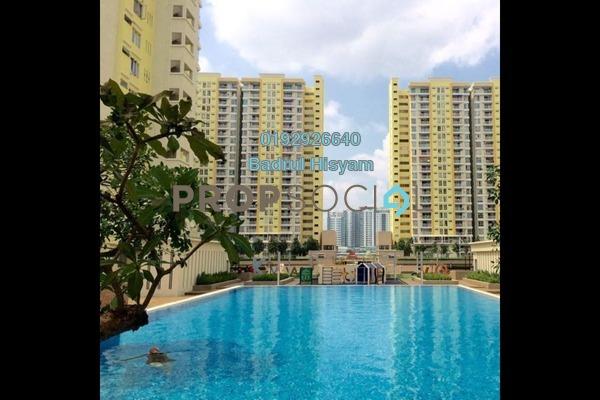 Pv13 condo setapak for rent pf pool view 144614458 xjidudhwnvx5u27yq32d small