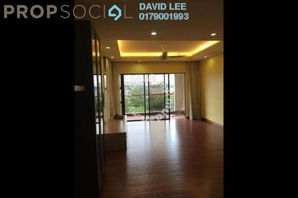 Condominium For Rent in Cita Damansara, Sunway Damansara Freehold Semi Furnished 3R/2B 2.3k