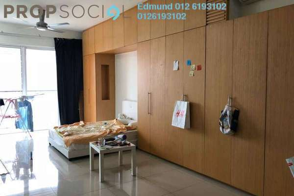 Adsid 2568 oasis serviced suites for sale  1  ksyfirgqbqfs1w4odw7h small