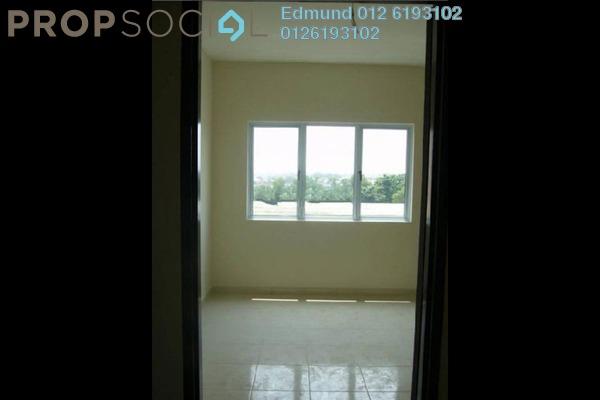 Adsid 2566 ken damansara 3 for rent  4  qyq5xvyyjmfn4uvx hby small