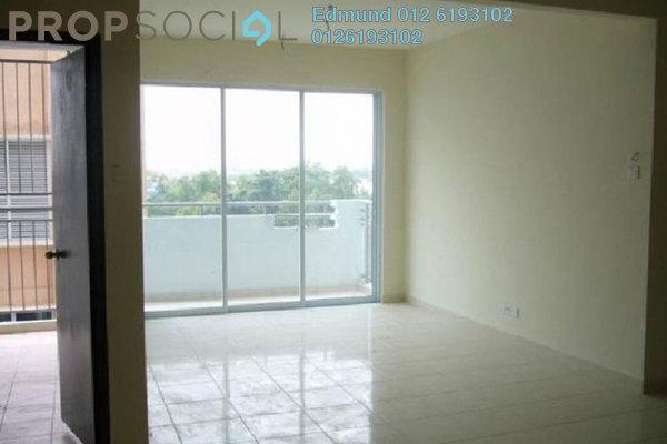 Adsid 2566 ken damansara 3 for rent  5  ttbzfk96dorkxau4zegh small
