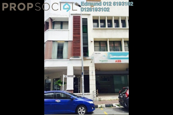 Adsid 2077 perdana business centre for rent  1  cffsbxrxcgxdokwsmaep small
