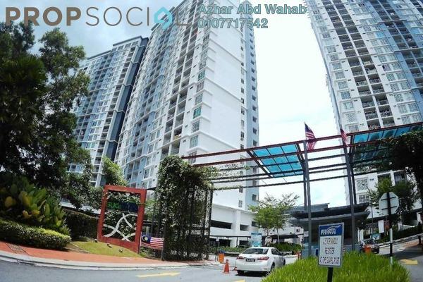 Suasana lumayan condominium bandar sri permaisuri  zdpvak1xz5k2sp3ra fd small