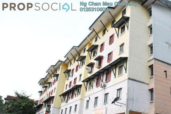 Apartment teratai 03 w7qz y wbs174klmceb3 small