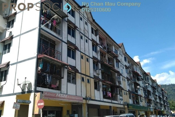 Apartment warisan 03 psqqjyewy4t8tzf3a8zj small