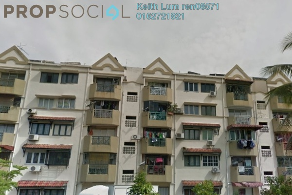 Makmur apartment walk up zfee2xsfyim6m9mw6r25 small