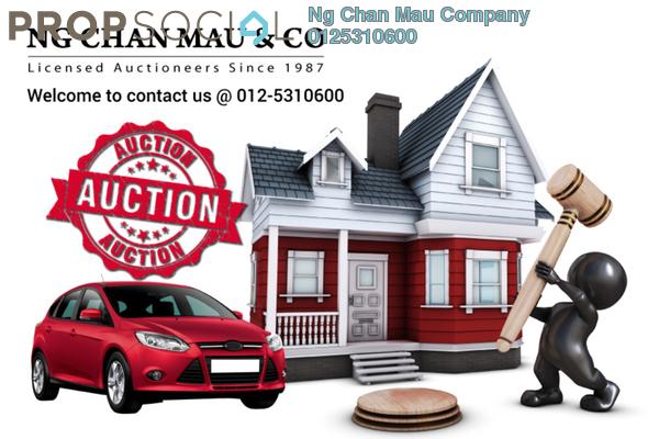 Propertyguru facebook tnjtgy597kvg99xzehzd small