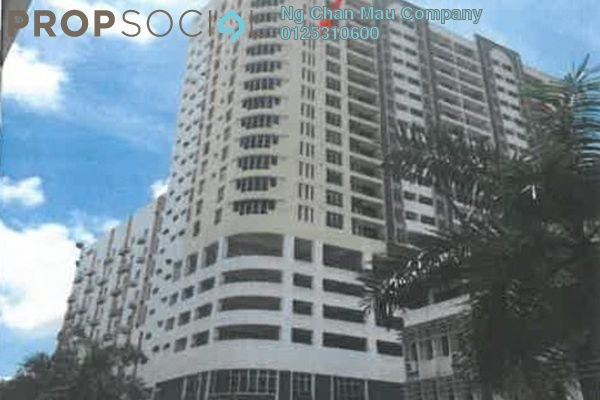 Kb city centre service apartment  ueehdhpc3cac1dzfj3e4 small