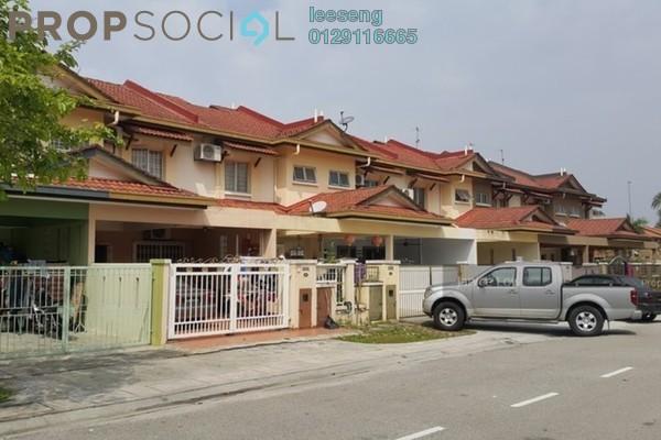 2sty terrace link setia alam setia alam malaysia kt3fovqtpxu pzy mvrq small
