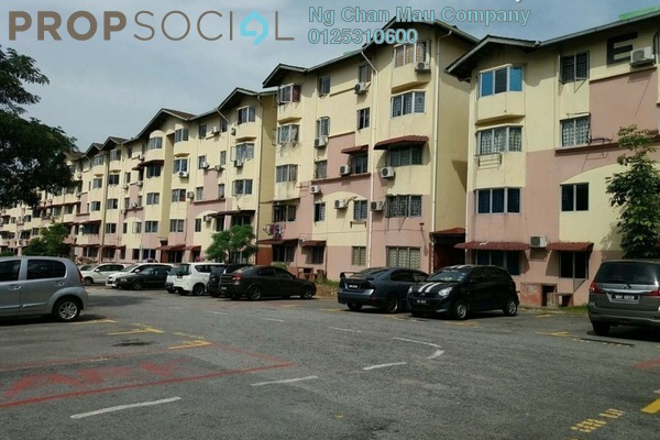 Apartment permai 01 9 vdh8jpreifxsmzbrr4 small
