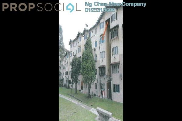 Apartment permai 03 jn6abay1analsx9atsai small