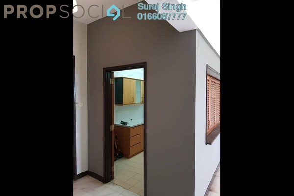 Condominium For Rent in Puteri Palma 1, IOI Resort City Freehold Semi Furnished 3R/2B 1.9k