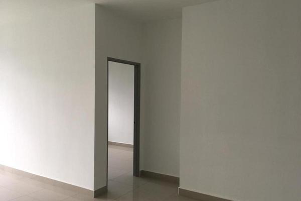 Condominium For Rent in Dwiputra Residences, Putrajaya Freehold Semi Furnished 3R/2B 1.8k