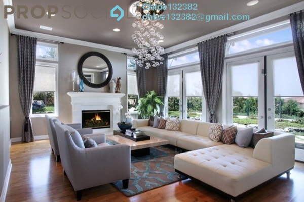 Modern living room decor ideas with fireplace 2pv2z7gm3fc1how1dvms small