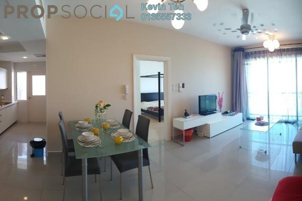 1   dining   living room 62g4phalwvpwsdhftmay small