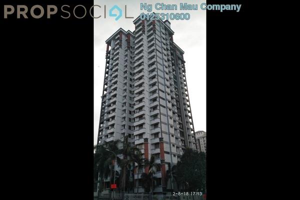 Gurney heights condominium 1usuwe1l5qpfjkkjaukk small