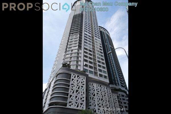 The crest residences condominium g7bc5dccr75p2hhmi7zt small