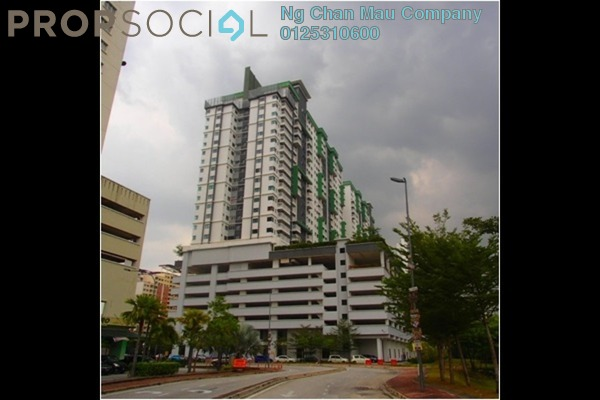 Alam sanjung serviced apartment nyhs18wthm2s6tg scqr small