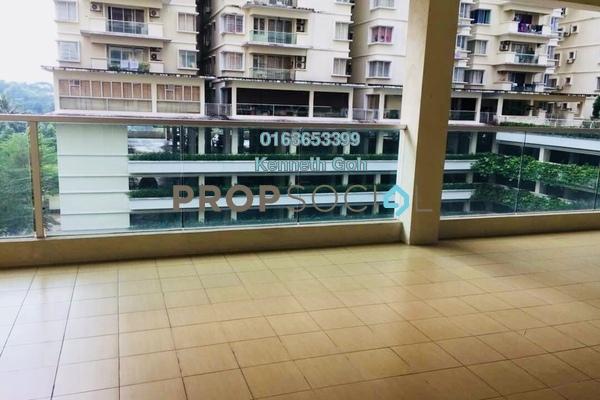 Pv8 balcony ner67vn1mxnqfeqcsmms small