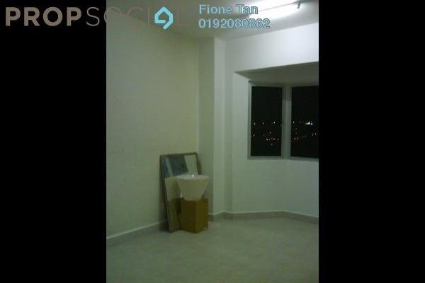 Condominium For Sale in Anggun Puri, Dutamas Freehold Unfurnished 3R/2B 440k